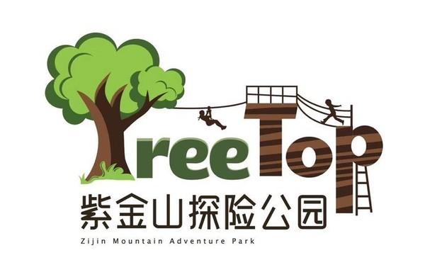 Treetoplogo.jpg