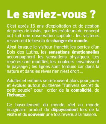 Le_saviez_vous_BDL.jpg