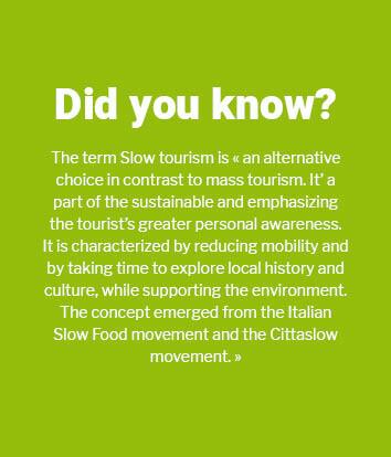 Slow-tourism.jpg