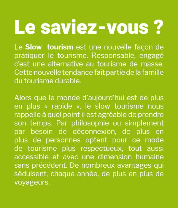 2108-LeSaviezVous_SlowTourism.png