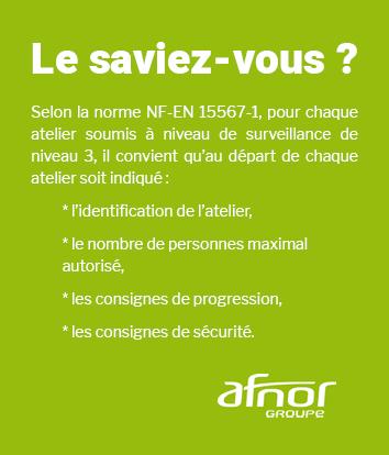 Le_saviez_vous_Signaletique2.png