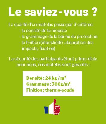 Le_saviez_vous_matelas2.jpg