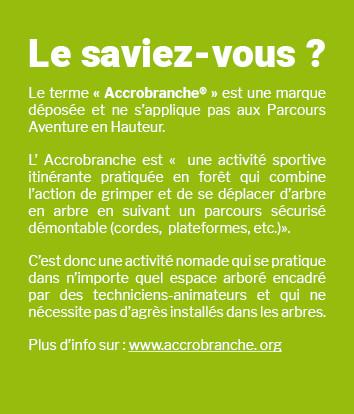 Le_saviez_vous_accrobranche_B.jpg