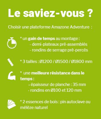 Le_Saviza_vous_Plateforme2.jpg